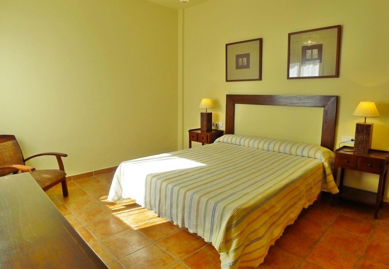 Villa in Nerja - 3 Bedrooms | Villa Cordoba | CG R1041